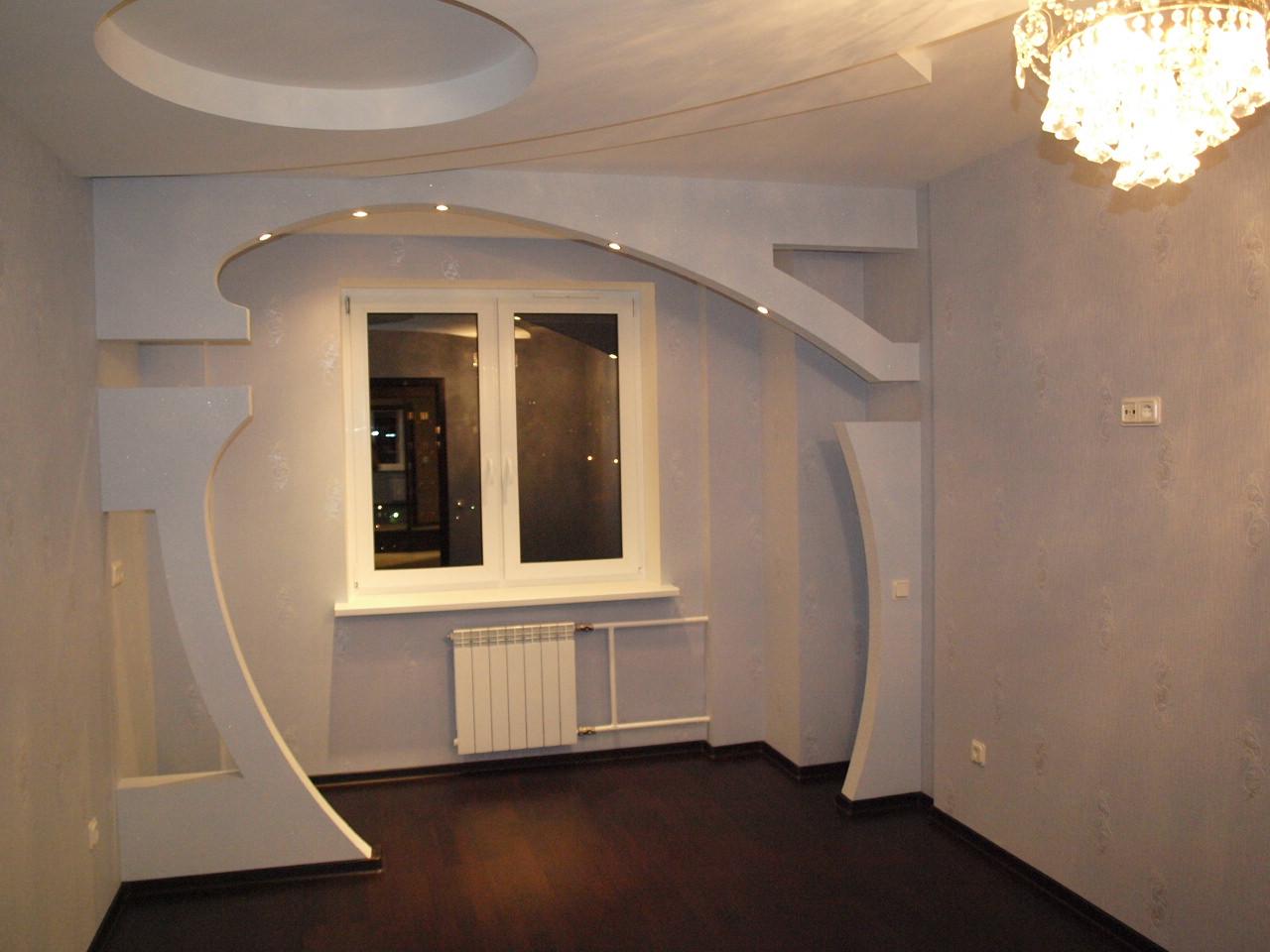top interioare scafe rigips images for pinterest tattoos. Black Bedroom Furniture Sets. Home Design Ideas